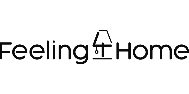 Feeling 4 Home Logo